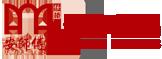 蚌埠ob欧宝体育直播食品