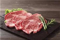 进口ob欧宝体育每吨涨价近3000元,中美贸易战持续,肉类进口商压力山大