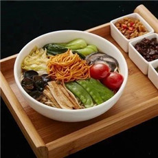 中国食品安全追溯现状、困境及展望