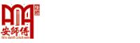 蚌埠市ob欧宝体育直播食品有限公司